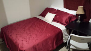 Crestview guest house, rooms for rent in Chapleau, Ontario