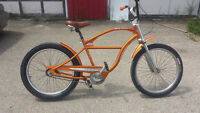 ELECTRA RALLY Sport Bicycle Bike