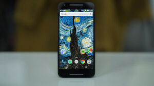 NEXUS 5x GREAT CONDITION FOR SALE