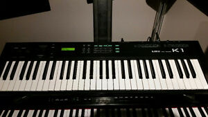 Kawai Digital Synthesizer K1