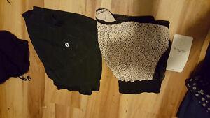 NEW size 6 Lululemon shorts London Ontario image 1
