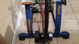 Tacx force 1