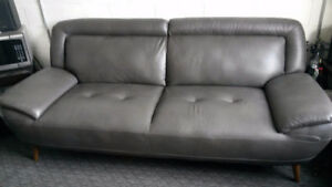 awesome apartment sofa and chair and a half