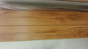 Laminate Flooring for sale