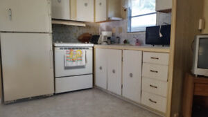 mobile home for sale in Largo,Florida
