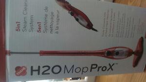 H2o mop