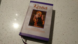 Livre Krsna: The Supreme Personality of Godhead