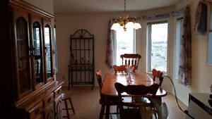 Adult Lifestyle Second Floor Condo for Sale
