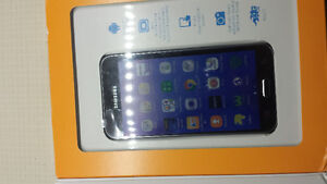 Samsung galaxy j3 brand new