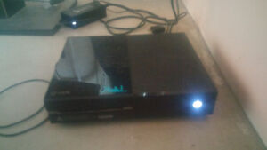Wanting to trade xbox one for playstation 4