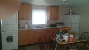 Country Apt,all incl,FREE Utilities,wifi,sat TV