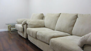 Nice Furnished Basement Room for Rent