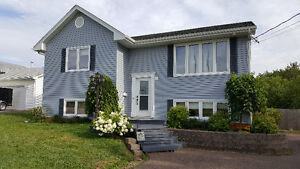 Specializing in Painting Vinyl Siding!