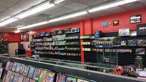 ♔♔♔♔THE BIGGEST VIDEO GAME BUYERS AND SELLERS IN THE REGION!♔♔♔♔ Ottawa Ottawa / Gatineau Area image 6