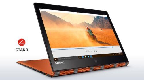 Lenovo Yoga 900 13.3 i7-6500u 2.5/3.1GHz 8GB 256GB 13.3 QHD+ 80MK002SUS-90@