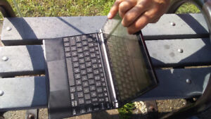 Dell dechable labtop for $145.00