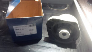 BMW X3 (E83) X5 (E53) Transfer Case Replacement Bushing - NEW - Kitchener / Waterloo Kitchener Area image 2
