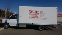 *winter promo*$120  limited time BML Furnace & Duct cleaning