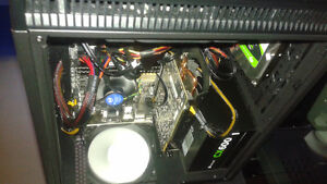 Excellent Condition Gaming PC - Full Specs in Description