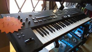 Roland BK-9