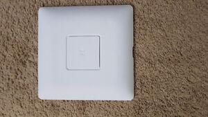 2.4 / 5 Ghz small business WiFi AP