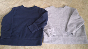 2T Old Navy
