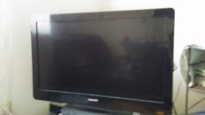32inch lcd tv for sale $70
