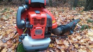 KAWARTHA CREATIONS; Eaves trough cleaning & Fall Clean-up Peterborough Peterborough Area image 4