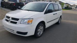 2010 Dodge Grand Caravan for Sale