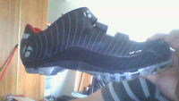 Bontrager RL mountain bike kshoes US size 14
