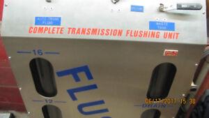 """"""" TRANSMISSION FLUSH """" Like new, built in Ontario"""