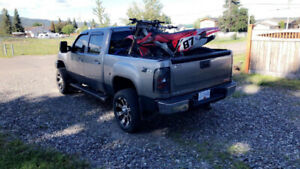 Dirt Bike | New & Used Motorcycles for Sale in Canada from Dealers