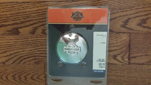 Fuel Cap for Harley Davidson Softail Deluxe