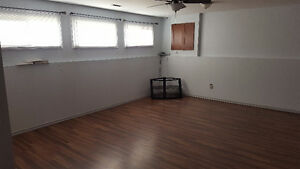 Bright Entry Level Suite Available Now