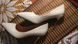 Brand new ladies shoe for sale