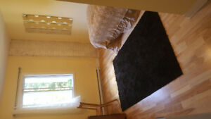 Rooms to rent ; All included .NDG .Close to everything
