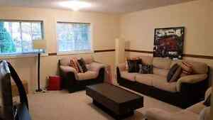 Bedroom for Rent Kitchener / Waterloo Kitchener Area image 1
