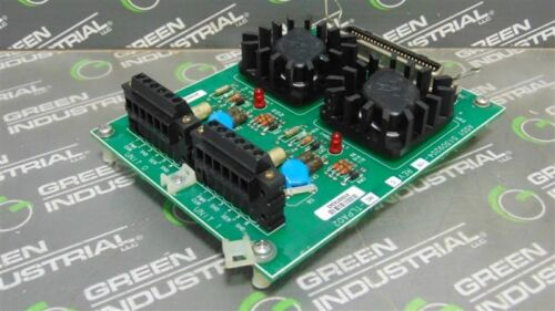 USED Honeywell MC-TLPA02 Power Adapter Board 51309204-175 Rev. C