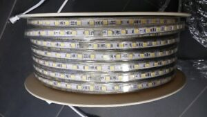 """led strip for outdoor  4"""" ic led recessed downlight"""