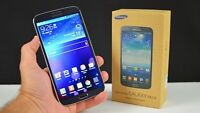 Looking for Samsung Galaxy Mega