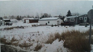 New price -Land in Central deer lake