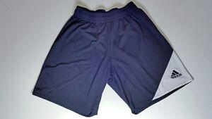 ADIDAS Soccer shorts - Size L