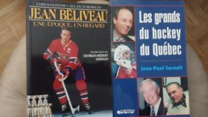 lecture sport hockey  5   total