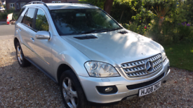 Used Estate Cars for Sale in Dorchester, Dorset | Gumtree