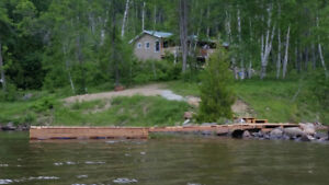 Temiskaming Shores Cottage Rental