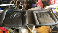 Gsr leathers for sale rears only - $20