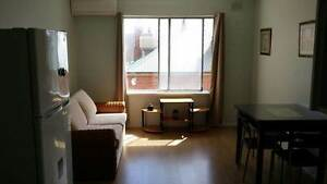 2 bedroom unit  in Ashford area Keswick Broadview Port Adelaide Area Preview