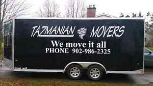 MOVING OR RELOCATING?? TAX FREE ALL SUMMER LONG!!