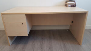 Office Desk or Table