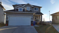 AFFORDABLE BEAUTIFUL WALKOUT VILLA FOR RENT IN CHESTERMERE